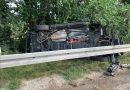 Verkehrsunfall B471